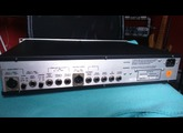 Lexicon Prime Time II model 95
