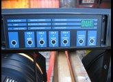 Lightmaxx Barre DMX avec Par 56 courts