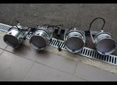 Lightmaxx Par64 Led 10mm CC
