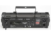 Lightmaxx Pro Strobe 750 DMX