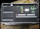 Lightprocessor Q Commander