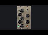 Lindell Audio PEX-500 Plug-In