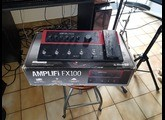 Line 6 AMPLIFi FX100