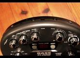 Line 6 Bass Floor POD