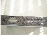 Line 6 Bass POD XT Pro