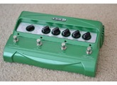 Line 6 DL4 - Modded by Keeley