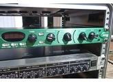 Line 6 Echo Pro