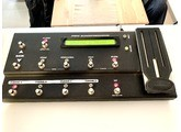 Line 6 FBV Shortboard