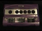 Line 6 FM4