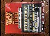 FDA0E2C0-0D83-48DA-BB95-BA2E399DE141