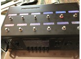 Line 6 Helix Control