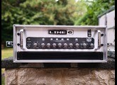 Line 6 LowDown HD750 (15100)