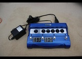 Line 6 MM4 - Modded by Keeley