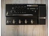 Line 6 POD HD300