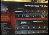Line 6 POD HD500