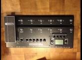 Line 6 POD HD500X (58047)