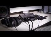 Line 6 POD Studio UX1