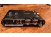 Line 6 Power Pack