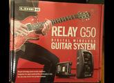 Line 6 Relay G50
