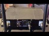 Line 6 Relay G55