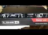 Line 6 Relay G90