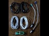 Line 6 RJ45 Cable