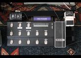 Line 6 Spider Valve MkII 112