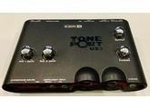 Line 6 TonePort UX2