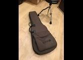Line 6 Variax Acoustic 700