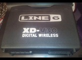 Line 6 XD-V30