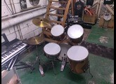 Linko Drum