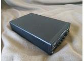 Little Labs Redeye Passive DI / re-amp / expansion splitter