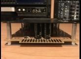 Little Labs VOG Analog Bass Resonance Tool