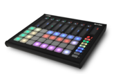 Livid Instruments Base II