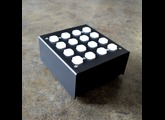 Livid Instruments Button Box