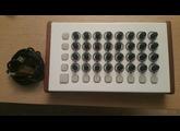 Livid Instruments Code