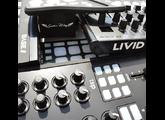 Livid Instruments Minim