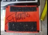 Lna Distortion Signature Patrick Rondat