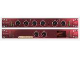 London Acoustics Enna 2 and Telge 2 Enhancer Bundle