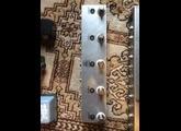 Loop Master 4 Looper (Strip)