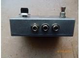 Loop Master ABY box
