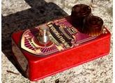 """Lounsberry Pedals Organ Grinder """"Organ Overdrive"""""""