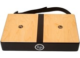 Lp CAJON LAPTOP CONGA