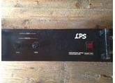 Lps Audio LPS 5500