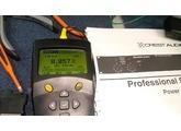 Lps Audio Model 100