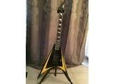 LTD Alexi-600 Blacky