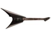 LTD Arrow-NT Black Metal