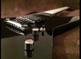 LTD EX-400 - Black