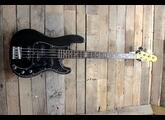 LTD Vintage-204 Maple