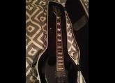 LTD Viper-400 - Black (70967)